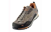 Vaude Men&#039;s Dibona lightbrown